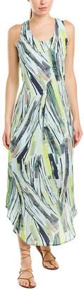 Nic+Zoe Maxi Dress