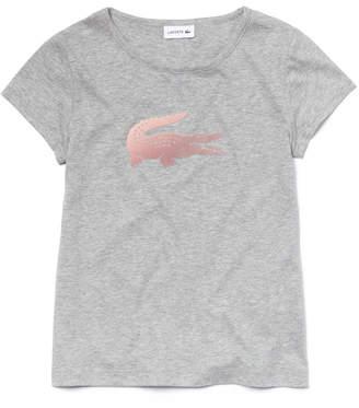Lacoste (ラコステ) - Tシャツ