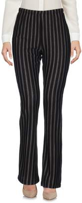 Siyu Casual pants - Item 35379627