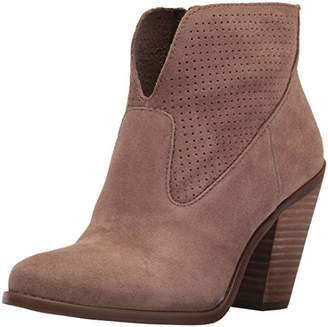 Jessica Simpson Women's Caderian Ankle Bootie