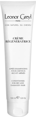 Leonor Greyl Creme Regeneratrice (Conditioner for Dry Hair, Split Ends)