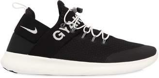 Gyakusou Free Run Commuter 2 Sneakers