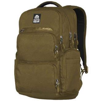 GRANITE GEAR Two Harbors Backpack
