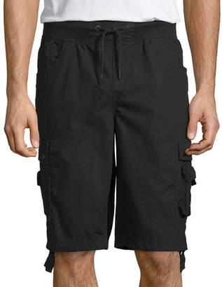 Ecko Unlimited Unltd Mens Cargo Shorts