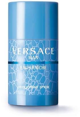 Versace Man Eau Fraiche Deo Stick 75ml