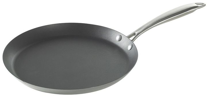 Nordicware Nonstick Traditional French Crepe Pan