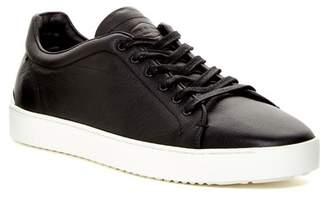 Rag & Bone Kent Leather Sneaker
