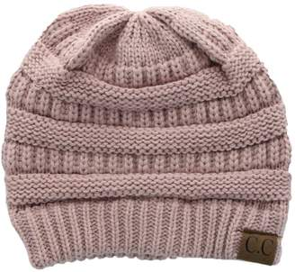29bf6ffb250d6 Slouchy Hats For Women - ShopStyle Canada
