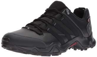 adidas Outdoor Men's Terrex AX2R Beta CW Walking Shoe