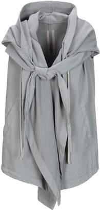 Rick Owens Sweatshirts - Item 12277377AK