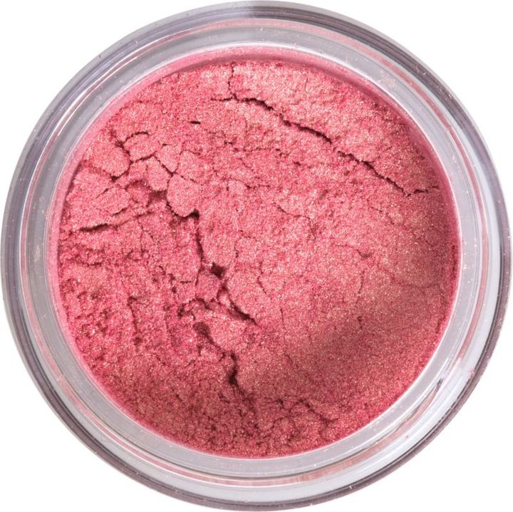 ULTA Mineral Powder Eyeshadow