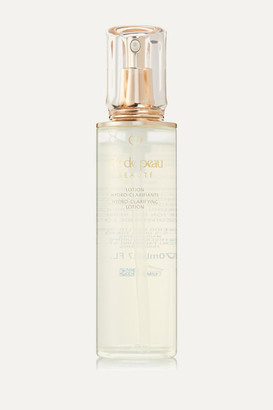 Clé de Peau Beauté Hydro-clarifying Lotion, 170ml - Colorless