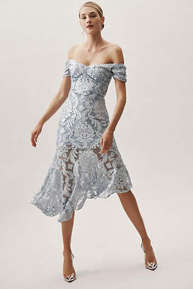 Alice McCall Caralisa Wedding Guest Dress