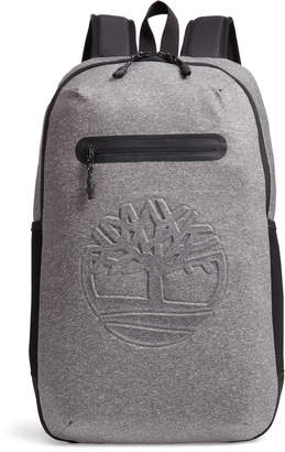Timberland (ティンバーランド) - Timberland Top Zip Backpack