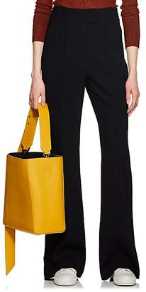 A.L.C. Women's Cady Flared Trousers