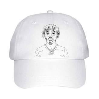 Gents Babes & Lil Uzi Vert Cap/Hat (Unisex)