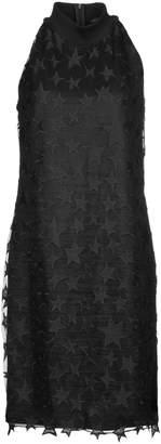 Maison Scotch Short dresses