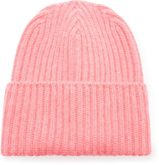 d89caad8e8b Missoni Wool Hats For Women - ShopStyle Canada