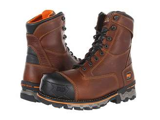 Timberland Boondock WP Insulated Soft Toe