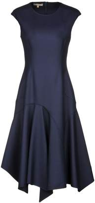 Michael Kors Knee-length dresses - Item 34874443CD