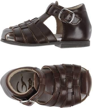 Gallucci Sandals - Item 11112057UR
