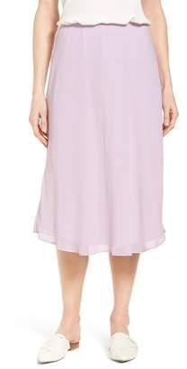 Nic+Zoe Paired Up Skirt (Regular & Petite)