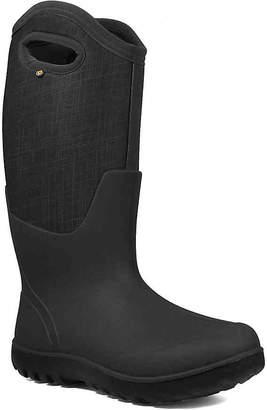 Bogs Neo Classic Rain Boot - Women's