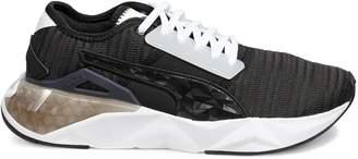 Puma Women's Cell Plasmic Sporty Sneakers