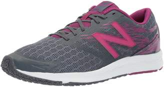New Balance Women's Flash v1 Running Shoe