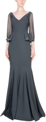 Chiara Boni Long dresses