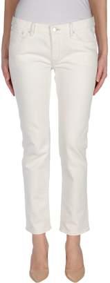 Tonello Jeans