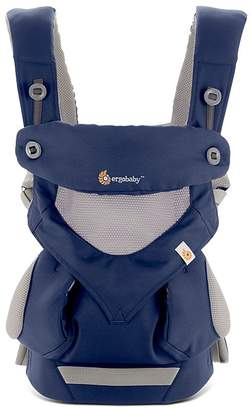 Ergobaby 4-Position 360 Cool Air Mesh Carrier
