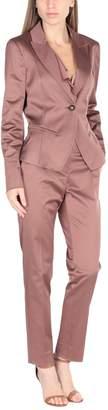 Pennyblack Women's suits
