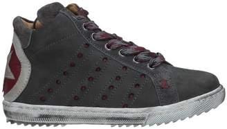 ZECCHINO D'ORO High-tops & sneakers