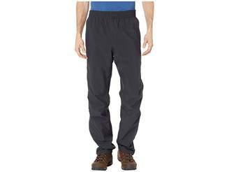 Columbia Evolution Valley Pants