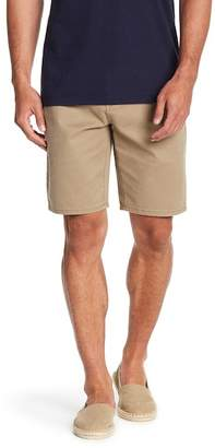 Quiksilver Everday Slim Fit Chino Shorts