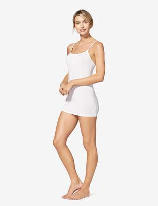 Tommy John Tommyjohn Women's Second Skin Stay-Tucked Camisole