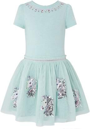c00780132c69 Disco Dresses For Girls - ShopStyle UK