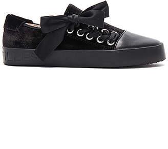 AVEC LES FILLES Vera Sneaker