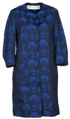 Soho De Luxe Overcoat