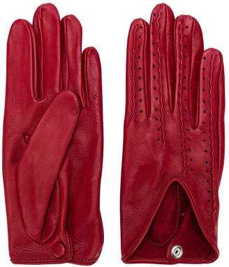 Gala perfectly fitted gloves