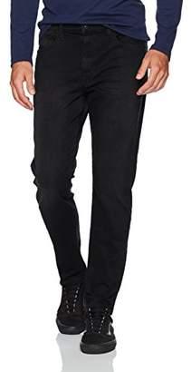 Joe's Jeans Men's 5 Pocket Soder Slim Fit Jean