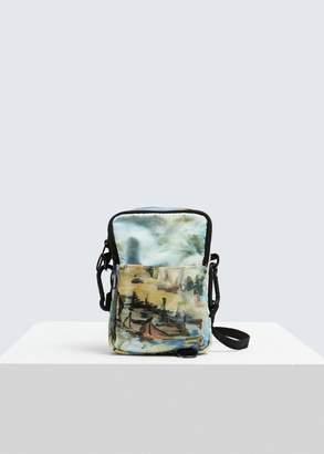 Off-White Lake Hip Bag