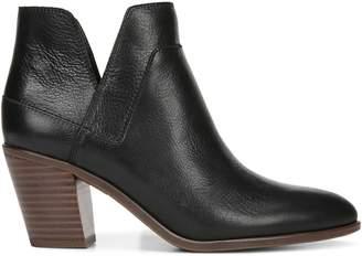 Franco Sarto Odessa Leather Booties