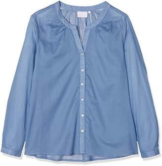 Kaffe Women's Lulo Shirt-Min 2 Blouse