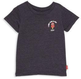 PREFRESH Toddler's, Little Boy's & Boy's Ice-Cream T-Shirt $32 thestylecure.com