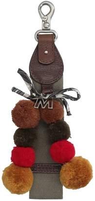 Marni Key rings