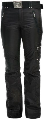 Bogner Terri Ripstop Ski Pants - Waterproof, Insulated (For Women) $399.99 thestylecure.com