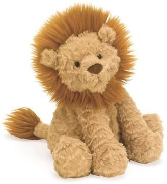 Jellycat Fuddlewuddle Lion (23cm)