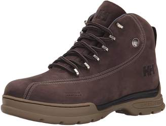 Helly Hansen Men's Berthed 3 Cold Weather Boot